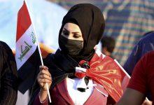 Photo of الاحزاب والجماعات المسلحة تعزز وضعها في العراق في مواجهة دولة ضعيفة