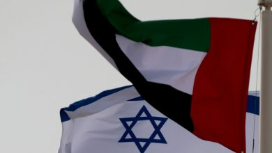 Photo of إسرائيل توقع اتفاقاً ضريبياً مع الإمارات