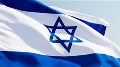Photo of راديو الجيش الإسرائيلي: تصويت برلماني على الحكومة الجديدة يوم الأحد