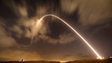 Photo of إسرائيل تطور سلاح ليزر محمول جواً لإسقاط الطائرات المسيرة