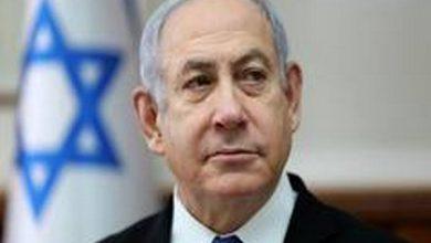 Photo of منافسا نتانياهو يحاولان وضع اللمسات النهائية على اتفاق لاطاحته