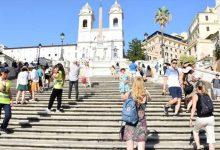 Photo of كل مناطق إيطاليا باتت «منخفضة المخاطر» والكمامات لم تعد إلزامية في الأماكن الخارجية