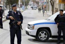 Photo of هجوم مسلح على الأمن الأردني وشهود يقولون إنه بسبب حظر نائب بالبرلمان