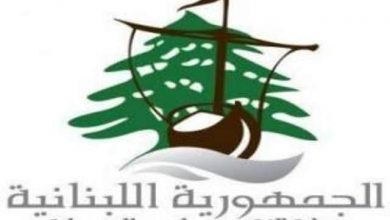 Photo of وزارة الاقتصاد: ارتفاع سعر ربطة الخبز الى 3250 ليرة والحبل على الجرار
