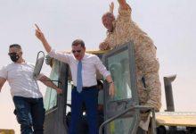 Photo of ليبيا: إعادة فتح الطريق الساحلي بين شرق البلاد وغربها بعد عامين من الإغلاق