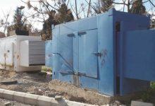 Photo of وزارة الطاقة أصدرت تسعيرة المولدات الخاصة عن شهر أيار
