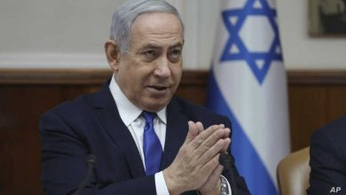 Photo of نتانياهو يقود صراعاً مريراً لمنع تشكيل «حكومة تغيير» تبعده عن السلطة