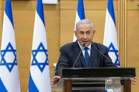 Photo of نتانياهو يسابق الزمن لإحداث تصدع بالائتلاف الحكومي قبل تصويت البرلمان
