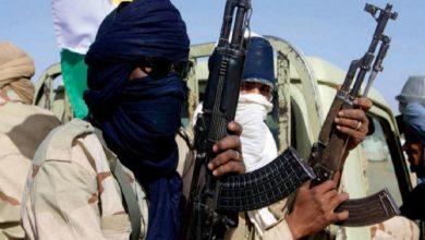 Photo of الجهاديون ما زالوا يهددون نيجيريا رغم مقتل زعيم بوكو حرام