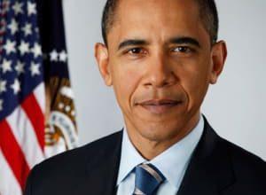 Photo of أوباما: الحزب الجمهوري افتقر لشجاعة التصدي لأكاذيب ترامب