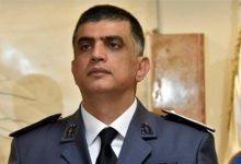 Photo of عثمان لرجال الأمن: القانون بوصلتكم والوطن أمانة في عهدتكم