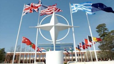 Photo of بكين تتهم الحلف الأطلسي بالسعي لـ «خلق مواجهات» رداً على «قلقه» حيال «التهديد الصيني»