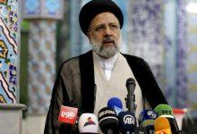 Photo of ابراهيم رئيسي لا يريد مفاوضات نووية بلا طائل ولا لقاء بايدن والبيت الابيض يرد