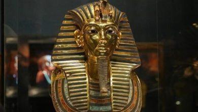 Photo of مصر وفرنسا تستعيدان 114 قطعة أثرية مهربة