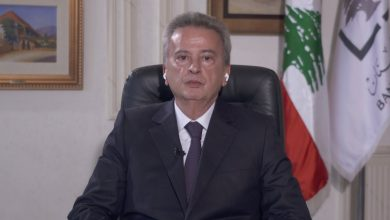 Photo of فرنسا: بدء التحقيق في اتهام سلامة بغسل الاموال