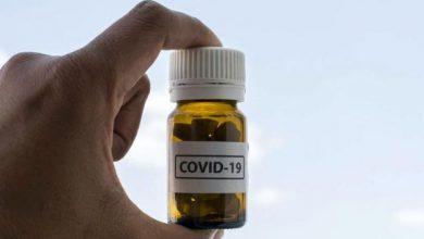 Photo of الكويت تجيز استخدام دواء «سوتروفيماب» لعلاج فيروس كورونا