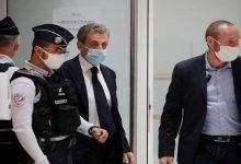 Photo of فرنسا: الاستماع إلى إفادة ساركوزي في قضية تبديد الأموال