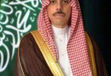 Photo of السعودية: الحكم على رئيس إيران الجديد من خلال «الوقائع على الأرض»