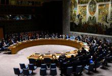 Photo of مجلس الأمن بين استخدام إطار قائم لدرء الهجمات الإلكترونية ومعاهدة تقترحها موسكو