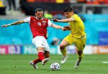 Photo of كأس الأمم الأوروبية 2021: النمسا تتأهل إلى الدور ثمن النهائي للمرة الأولى في تاريخها