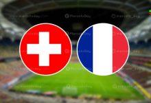 Photo of كأس الأمم الأوروبية 2021: فرنسا تودع البطولة إثر خسارتها أمام سويسرا بركلات الترجيح