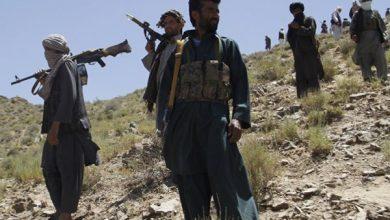 Photo of طالبان تقتل عشرة من عمال نزع الألغام في أفغانستان