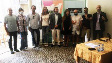 Photo of الجمعية اللبنانية «معاً بيروت» تطلق تحدي بيروت الرياضي العالمي
