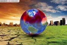 Photo of مسودة تقرير للأمم المتحدة بشأن المناخ: الآثار على البشر