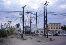 Photo of ارتفاع التوتر في جنوب اليمن والخلافات السياسية تؤدي إلى أزمة كهرباء