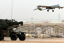 Photo of واشنطن: الضربات الجوية ستتواصل في افغانستان إذا استمر هجوم طالبان