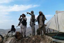 Photo of واشنطن تحذر من أن تستحيل أفغانستان «دولة منبوذة» إذا عادت طالبان إلى السلطة