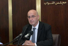 Photo of عراجي: فقدان الدواء اذا استمر له عواقب وخيمة
