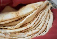 Photo of وزارة الاقتصاد حددت سعر الخبز ووزنه