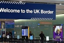 Photo of بريطانيا تستثني فرنسا من قرار السفر بلا حجر للأشخاص الملقحين من الاتحاد الأوروبي