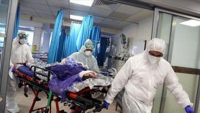 Photo of فيروس كورونا: حصيلة الوفيات حول العالم تتجاوز عتبة الأربعة ملايين