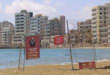 Photo of واشنطن تدين مشروع أردوغان إعادة فتح مدينة فاروشا القبرصية المهجورة
