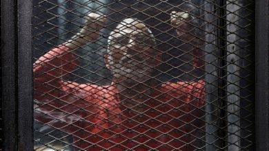 Photo of مصر: أحكام نهائية بالسجن المؤبد على مرشد الإخوان محمد بديع وتسعة من قادة الجماعة