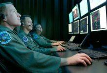 Photo of هجوم إلكتروني واسع النطاق يطاول أكثر من ألف شركة أميركية ودولية