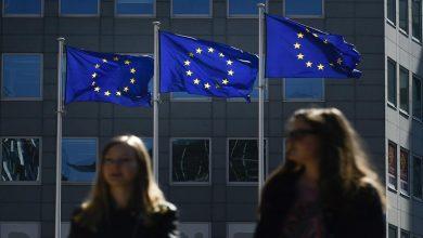 Photo of الاتحاد الأوروبي يكشف عن خطته «التاريخية» لاقتصاد بيئي