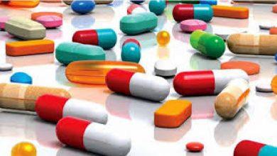 Photo of أربع شركات أدوية توافق على دفع 26 مليار دولار لتسوية دعاوى في الولايات المتحدة