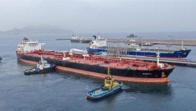Photo of إجمالي منح النفط السعودية لليمن يتجاوز أربعة مليارات دولار
