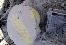 Photo of صوت انفجار قوي وتساقط زجاج وشظايا صاروخ في الكورة