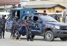 Photo of إطلاق سراح مئة قروي خطفهم مسلحون في نيجيريا قبل شهر ونصف