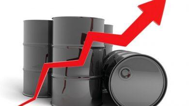 Photo of الطلب على النفط سجل ارتفاعاً والسوق يستعد لنقص في الامدادات