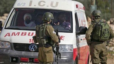 Photo of مقتل طفل فلسطيني برصاص إسرائيلي في الضفة الغربية
