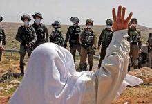Photo of مقتل فلسطيني برصاص القوات الإسرائيلية في الضفة الغربية المحتلة