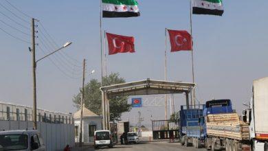 Photo of إرجاء تصويت مجلس الأمن على تمديد المساعدات عبر الحدود السورية لتليين موقف روسيا