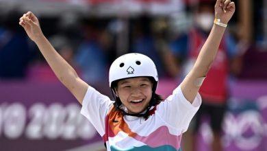 Photo of أولمبياد طوكيو: أصداء يوم الإثنين