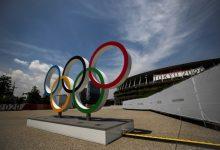 Photo of أولمبياد طوكيو: أصداء يوم الأربعاء