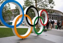 Photo of أولمبياد طوكيو: انطلاق المنافسات الرياضية في فوكوشيما في خضم موجة جديدة من كورونا